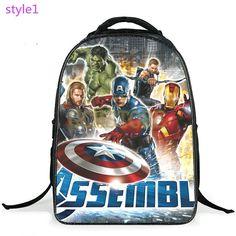 9b8ef26ab57 33 Best Cute Bags images
