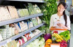 Jak jeść zdrowo i zm