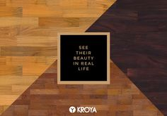 KROYA Floors   WHAT TO EXPECT ON 2015 DECORINTEX Letter Board, Floors, Real Life, Lettering, Home Tiles, Flats, Drawing Letters, Floor, Flooring