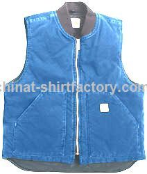 Promotional Logitics vest suppliers – China wholesale Logitics vest – Buy Logitics vest made in China Workwear, Vest, How To Make, Jackets, Stuff To Buy, Fashion, Moda, Work Clothes, Fasion