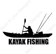 Popular Types of Hunting - HuntingTopic Fishing Knots, Gone Fishing, Best Fishing, Kayak Fishing, Fishing Tips, Fishing Poles, Kayak Stickers, Kayak Decals, Boat Decals