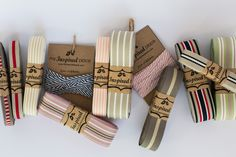 http://www.myinspiredplace.com/product-category/ribbon-stripes/