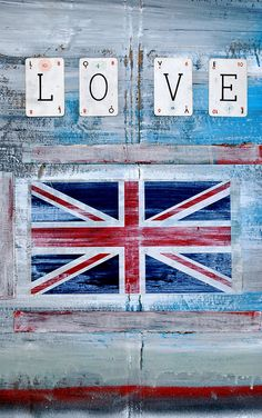 I LOVE GREAT BRITAIN. THE HOKEY POKEY MAN AND AN INSANE HAWKER OF FISH BY CONNIE DURAND. AVAILABLE ON AMAZON KINDLE.