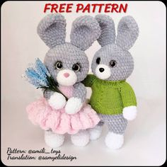 We continue to share wonderful amigurumi crochet patterns. Amigurumi crochet teddy bear pattern is waiting for you in our article. Crochet Teddy Bear Pattern, Crochet Bunny Pattern, Crochet Dolls Free Patterns, Amigurumi Patterns, Amigurumi Doll, Free Crochet, Giraffe Crochet, Amigurumi Tutorial, Stuffed Animal Patterns