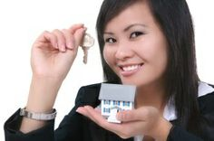 Finding a Real Estate Agent