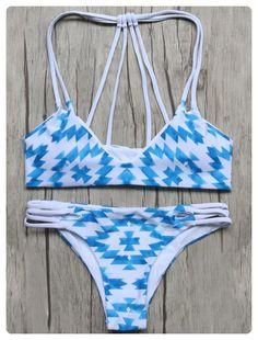 e7168c84d4 Shop buy bikinis 2018 - women s bikini bottoms