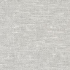 Touch Pearl.  Arizona Tile. Possibility for bathrooms.