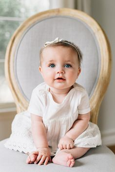 Trendy Baby Photography At Home Kids 52 Ideas Children Photography, Newborn Photography, Light Photography, Photography Ideas, Photography Articles, Portrait Photography, Family Photo Sessions, Family Photos, Foto Baby