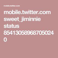 mobile.twitter.com sweet_jiminnie status 854130589687050240