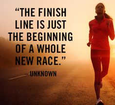 What goal will you conquer NEXT? #Quote #Motivation #Fitness