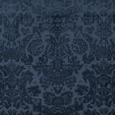 Best prices and free shipping on Ralph Lauren fabric. Over 100,000 luxury patterns and colors. Strictly first quality. SKU RL-LFY29516F. $7 swatches.