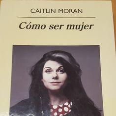 Caitlin Moran, Movie Posters, Art, Art Background, Film Poster, Kunst, Performing Arts, Billboard, Film Posters