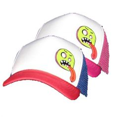Buy Holesom Puckface Trucker Cap at Europe's Sickest Skateboard Store Skateboard Outfits, Skateboard Store, Skateboard Fashion, Longboard Shop, Skateboards, Street Wear, Cap, Check, Clothes