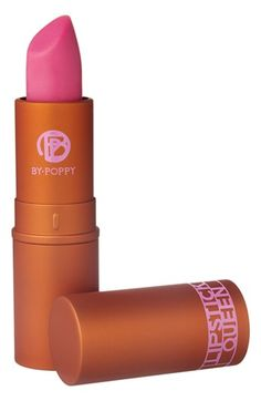 Lipstick Queen Endless Moisturizing Lipstick | Nordstrom- Perfect Wave
