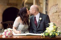wedding-photography-lee-niel-bath-wedding-photography-reportage-wedding-photography Professional Wedding Photography, Lace Wedding, Wedding Dresses, Baths, Claire, Roman, Bride Dresses, Bridal Gowns, Weeding Dresses