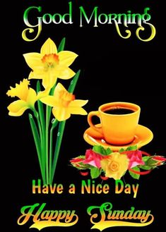 Good Morning Sunday Pictures Good Morning Sunday Pictures, Good Morning Life Quotes, Good Morning Beautiful Pictures, Beautiful Morning Messages, Good Morning Happy Sunday, Good Morning Images Flowers, Latest Good Morning, Good Morning Images Hd, Good Morning Gif