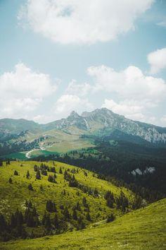 Turism Romania, Mountains, Country, Nature, Blog, Travel, Beautiful, Cabin, Naturaleza