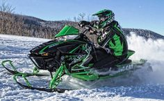 Everything You Need to Know About the 2015 Arctic Cat Snowmobiles! http://www.reflexsnowmobiling.com/snowmobiling-blog/entry/everything-you-need-to-know-about-the-2015-arctic-cat-snowmobiles