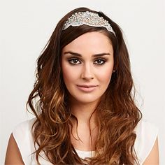 Ilsa Headband by Mimco #mimcomuse