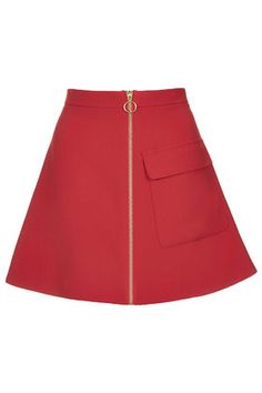Patch Pocket A-line Skirt  http://us.topshop.com/en/tsus/product/clothing-70483/skirts-70504/patch-pocket-a-line-skirt-3980050?bi=1&ps=200&geoip=noredirect&network=linkshare&utm_source=linkshare&utm_medium=affiliate&utm_campaign=QFGLnEolOWg&siteID=QFGLnEolOWg-kIs_cryZo0gaJrJmCqw2bg&cmpid=aff_lsus_QFGLnEolOWg_15&_$ja=tsid:21416|prd:QFGLnEolOWg