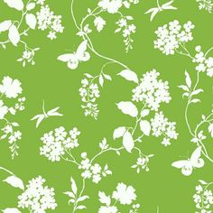 Find wallpaper close-out sale pricing for popular wallpaper patterns online courtesy of Wallpaper Warehouse. Green Wallpaper, Wallpaper Roll, Pattern Wallpaper, Chinese Wallpaper, Classic Wallpaper, Veronica, Ashford House, Discount Wallpaper, Wallpaper Warehouse