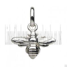 http://www.linksoflondonsweetieringssale.co.uk/deluxe-links-of-london-bee-silver-charm-store.html  Low-Priced Links of London Bee Silver Charm Online