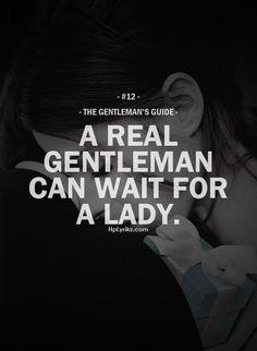 Hopefully that gentleman is Josh Hutcherson... @Hannah Mestel Hurlston @Tabitha Gibson Hurlston ...repinned vom GentlemanClub viele tolle Pins rund um das Thema Menswear- schauen Sie auch mal im Blog vorbei www.thegentemanclub.de