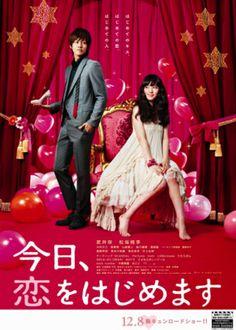 Love for Beginners by Takeshi Furusawa   Japan Fanzine