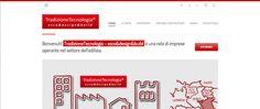 TradizioneTecnologia – esco&design&build