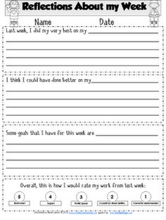 Classroom Freebies: Rockin' Teacher Materials: Have You Differentiated Your Instruction? Future Classroom, School Classroom, Classroom Freebies, Classroom Ideas, Teaching Strategies, Teaching Tools, Teacher Resources, Too Cool For School, School Stuff