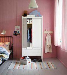 IKEA çocuk tasarımları - Ev Dekorasyon Fikirleri