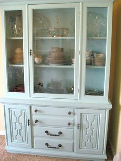 WAIT A Little While To Welcome What Youre After Dining Room Re China CabinetFixer