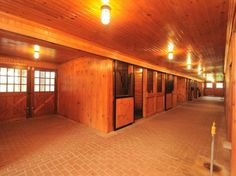Horsefields  1283 HORSEFIELDS LN  Upperville, VA 20184