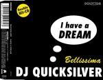 dj quicksilver- I have a dream(1996)