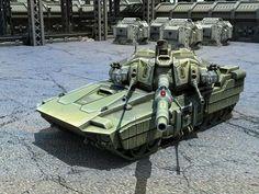 Concept-Tank-1.jpg (1200×900)