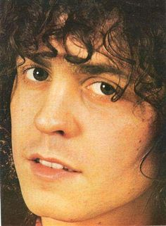 Marc Bolan - Tyrranusaurus Rex with Mickey Finn - Lofty Skies from a Beard of Stars. 1970 upload second upload 20 April 2010 Music Love, My Music, Glam Rock Bands, Children Of The Revolution, Electric Warrior, Don Mclean, Marc Bolan, British Rock, Vintage Music