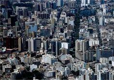 Perspectivas sobre Lima: A Reconstrução da Cidade Existente