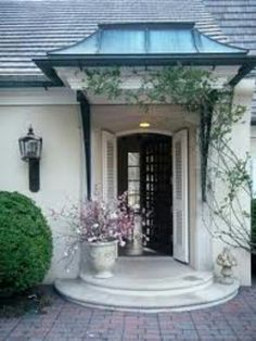 1000 Images About Exterior Trim Arbors Pergolas Entry