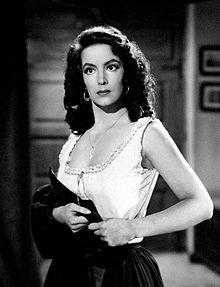 María Félix 1951.jpg