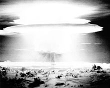 Castle Bravo – Wikipedie