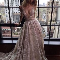 #dress #glitter