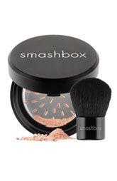 Smashbox 'Halo' Hydrating Perfecting Powder