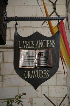 Chinon, Indre et Loire (37)                                                                                                                                                                                 Plus