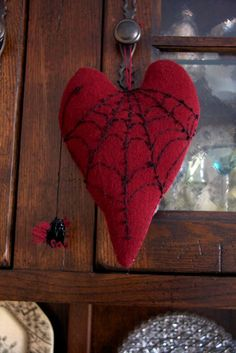 anti valentines day clip art