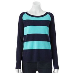 Apt. 9 Cashmere Sweater - Women's