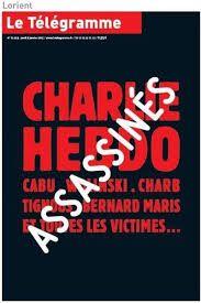 hommage charlie hebdo - Recherche Google