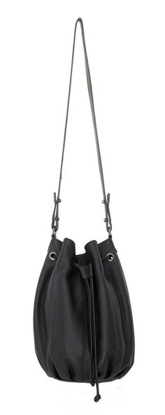 Status Anxiety - Distant Lover Leather Bag Inc Free Postage Buy Clothes Online, String Bag, Wallets For Women, Bucket Bag, Leather Bag, Women Accessories, Pouch