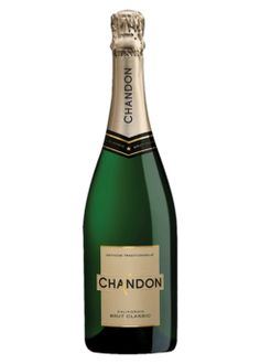 chandon brut classic more buy chandon chandon brut eng product ...