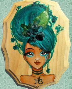 ~ Gallery - Leilani Joy