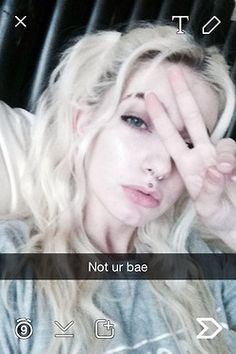 Veil: Not yours I'm Ash's Jude Karda, Felice Fawn, Ig Girls, Skin And Bones, What I Wore, Einstein, Snapchat, Love Her, Bae